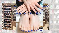 Beautiful Nail Salon in Charlotte North Carolina 28269
