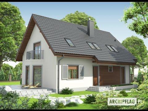 Proiecte casa cu mansarda youtube for Youtube case cu mansarda