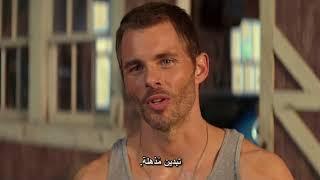 مشاهدة فيلم the best of me مترجم اون لاين