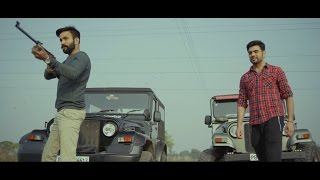 Official Trailer || PUTT JATT DA || GAGGI DHILLON feat. DILPREET DHILLON || New Punjabi Songs 2016