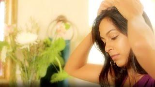 Top 5 Ayurvedic Tips for Healthy Hair