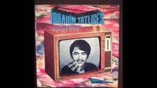 Ibrahim tatlises-Zuleyha