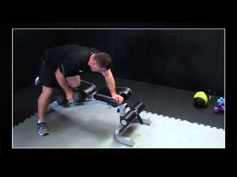 f-fid-force-usa-flat-/-incline-/-decline-adjustable-bench
