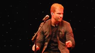 bsb cruise 2016 acoustic concert darlin