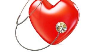 видео витамины для сердца