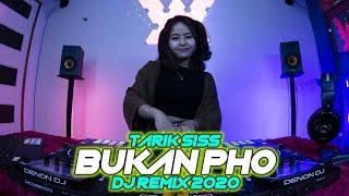 Download TARIK SIS SEMONGKO !! DJ BUKAN PHO ( DJ Remix Terbaru 2020)