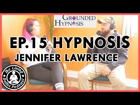ep.15---jennifer-lawrence-on-hypnotherapy-and-hypnosis-(the-living-better-podcast)