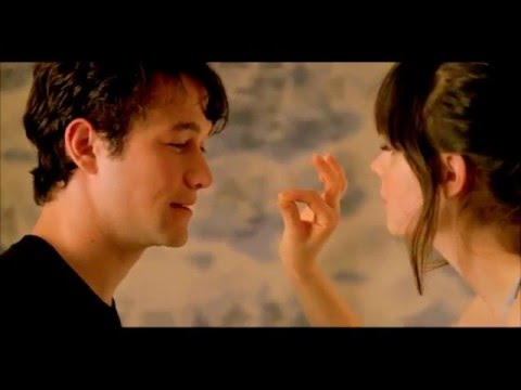 500 Days Of Summer - Special Date With Summer Scene