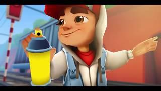 Friv Games, friv 2, friv 3, friv 4, friv 1000, friv 7 online Trailer