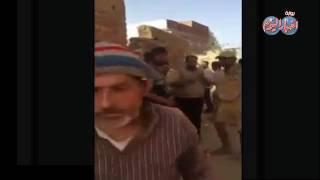أخبار اليوم | على خطى « داعش » .. قتل وتجارة الهيروين «عيني عينك »