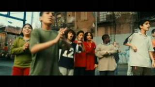 Download Video Catwoman Basketball Scene MP3 3GP MP4