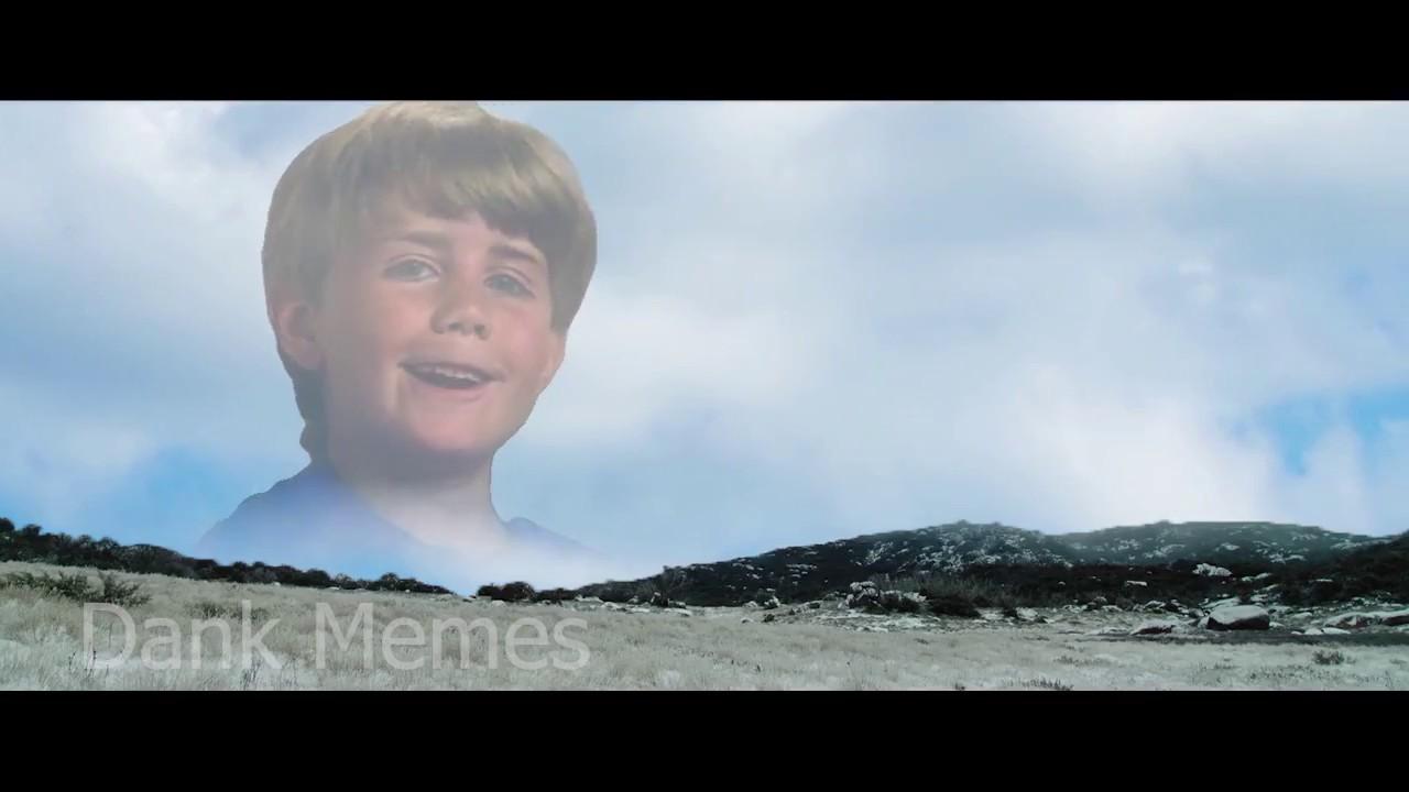 Kazoo Enough - Big Enough Meme - YouTube