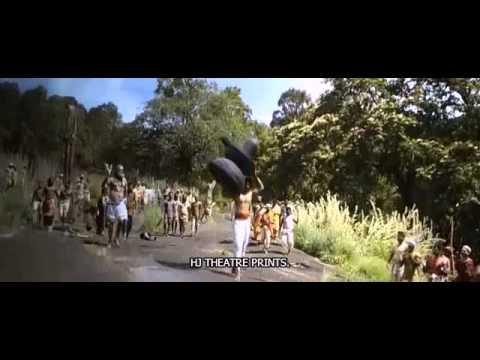 Sivuni Aana- full video song...