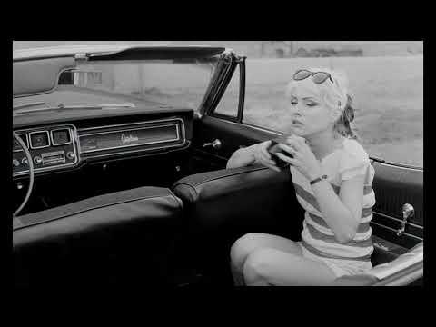 Blondie. Interview 1982. Debbie Harry & Chris Stein BBC Radio 1