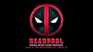 Baixar Teamheadkick - Deadpool Rap (Deadpool Original Soundtrack Album)