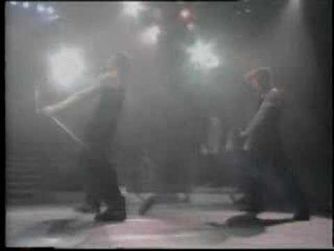 Take That - The Party - Give Good Feeling Pt1 (13)