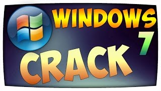 Tutorial: WINDOWS 7 CRACKEN GERMAN 2015 | BekoTutorial