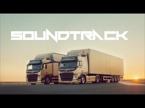 Soundtrack Von Der Volvo Werbung Mit Jean-Claude Van Damme