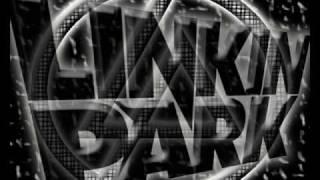 Linkin Park NUMB Remix (inkl. Download link)