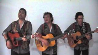 Lagu Batak Butet By Nature Trio