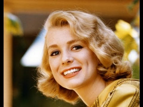 What Happened to  Inger Stevens?