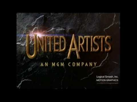 United Artists/American International Pictures
