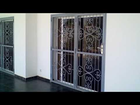 Diouf construction Sénégal somone Canada Ngaparou Mbour salut diegane458@gmail.com  a vendre maison