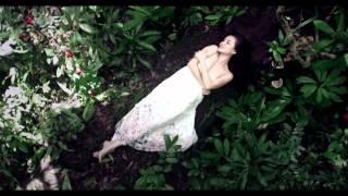 VY OANH - Hương Rừng - Official MV HD 2K
