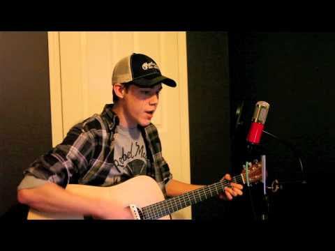 Forever Young-Bob Dylan (Cover) Parenthood Theme Song