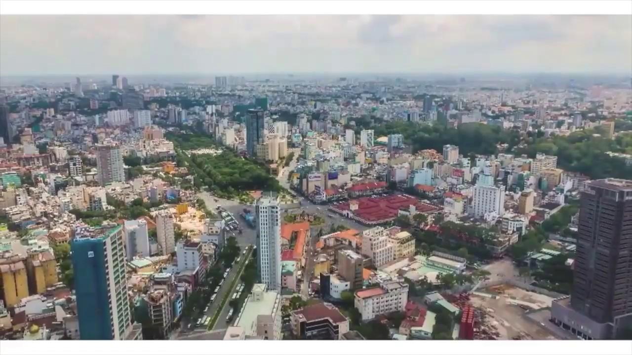 ✅Căn hộ RICHSTAR NOVALAND Hòa Bình, Quận Tân Phú bán hoặc cho thuê   dattanphu.com   0902301001