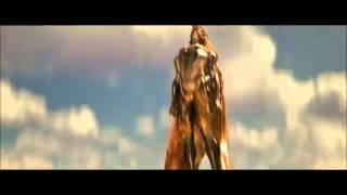 神战:权力之眼 中国预告片:先行版