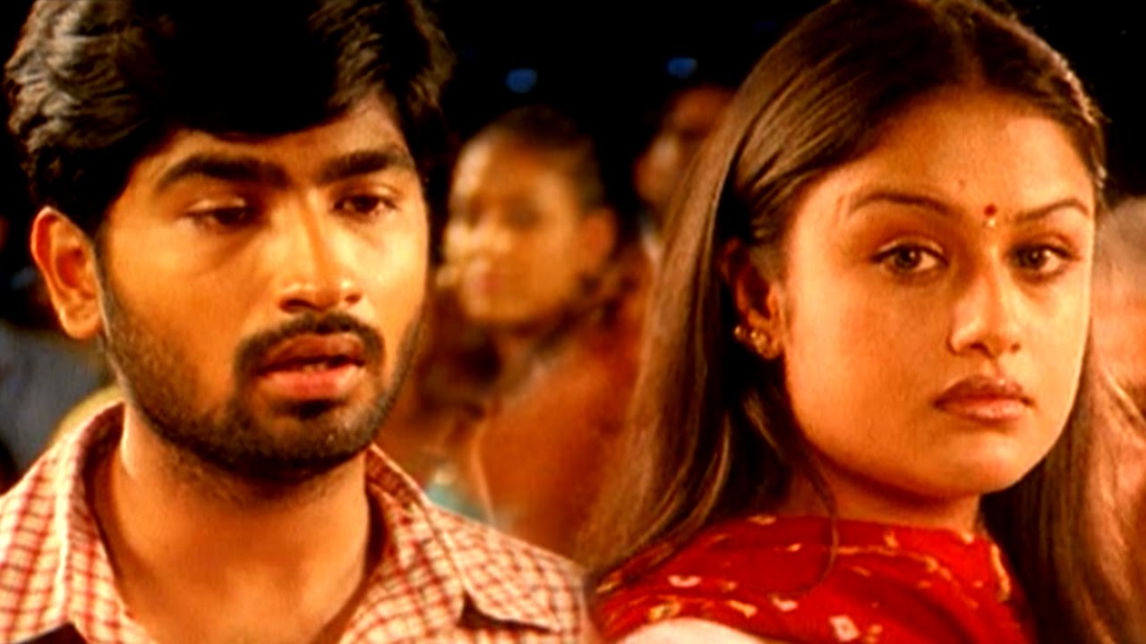 Download Kannula Baasalu Theliyavule Full Video Song || 7/G Brindavan Colony || Ravi Krishna, Sonia Agarwal