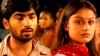 kannula baasalu theliyavule full video song    7 g brindavan colony    ravi krishna sonia agarwal