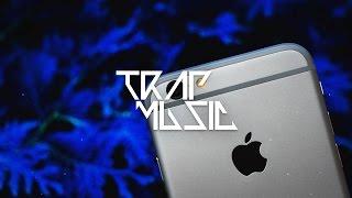 Download iPhone Ringtone Trap Remix