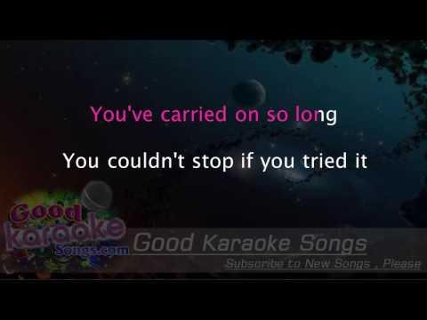 Beneath Your Beautiful  -  LABRINTH (Lyrics Karaoke) [ goodkaraokesongs.com ]