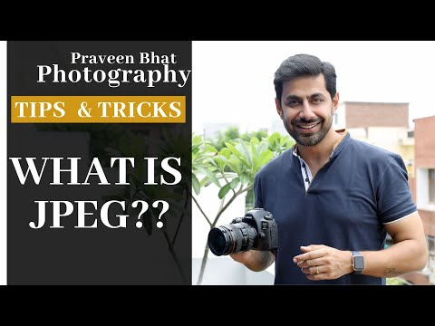 What is JPEG ? Photography Tips | Photography Tutorials For Beginners | Learn Photography | thumbnail