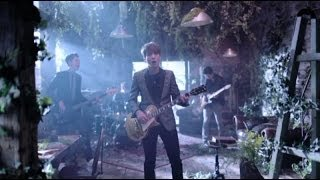 CNBLUE - Still MP3