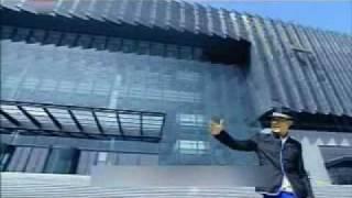 丟臉中國大陸中共上海世博宣傳曲抄襲盜用岡本真夜日本歌原曲為岡本真夜...