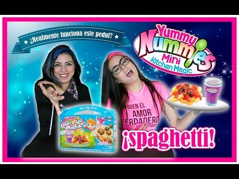 ¿realmente-funciona-este-pedul?-yummy-nummies-spaghetti