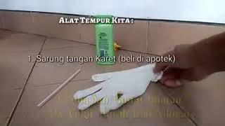 Download Video VIRALL...cara membuat alat coli murah dan praktis cocok buat jomblo!!! MP3 3GP MP4