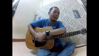 Guitar phổ thông: Tập 1: Tập guitar thùng trước hay guitar điện trước