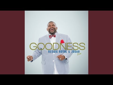 Worship Medley: I Sing Praises to Your Name / I Just Want to Praise You / We Exalt Thee