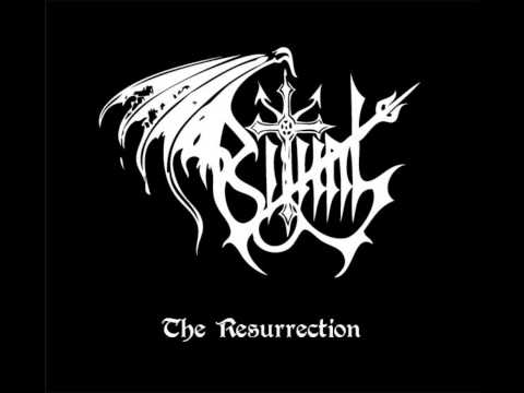 Ritual - A Funeral for my heart / The Resurrection mp3