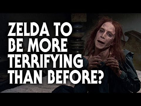 Stephen Kings Pet Sematary (2019) Update | Zelda Casting and Character News!