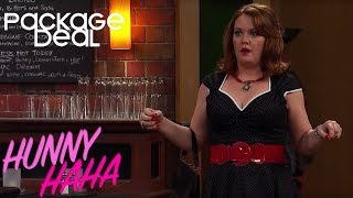 Silverball   Package Deal S02 EP1   Full Season S02   Sitcom Full Episodes