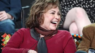 Ambien responds to Roseanne Barr, saying racism isn't a side effect