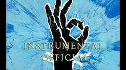 Ed Sheeran - Perfect ( Instrumental )