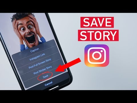 how-to-download-instagram-stories!-(ios/android)