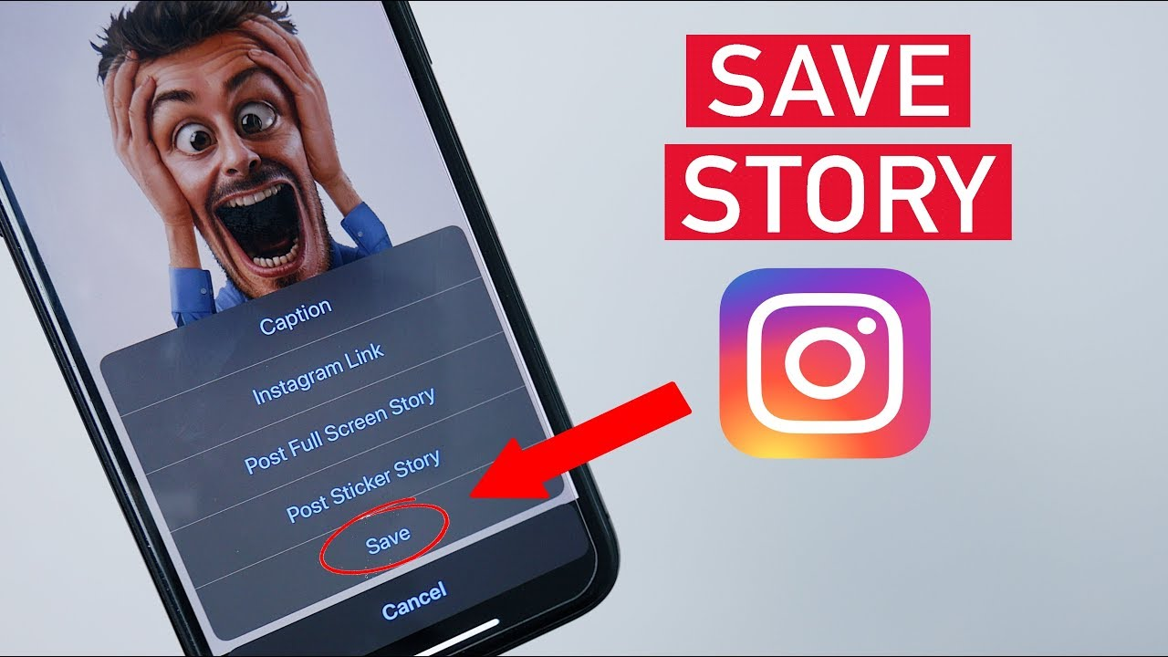 Aplikasi Untuk Mendownload Video Di Youtube Dan Instagram