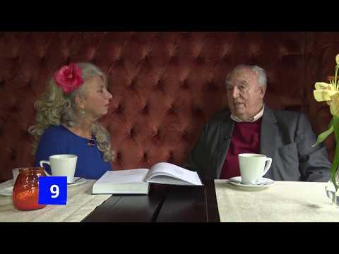 IZA 11 - dr Petar Volk  - Tv Ras